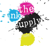 theinksupply