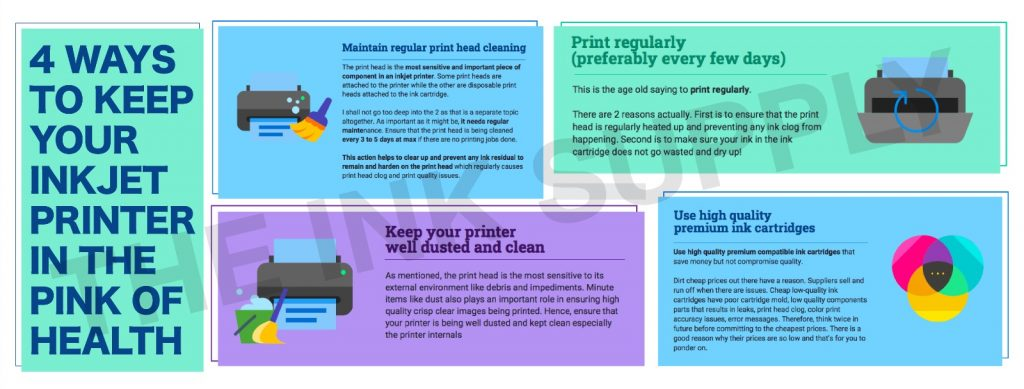 4-ways-to-keep-your-printer-healthy