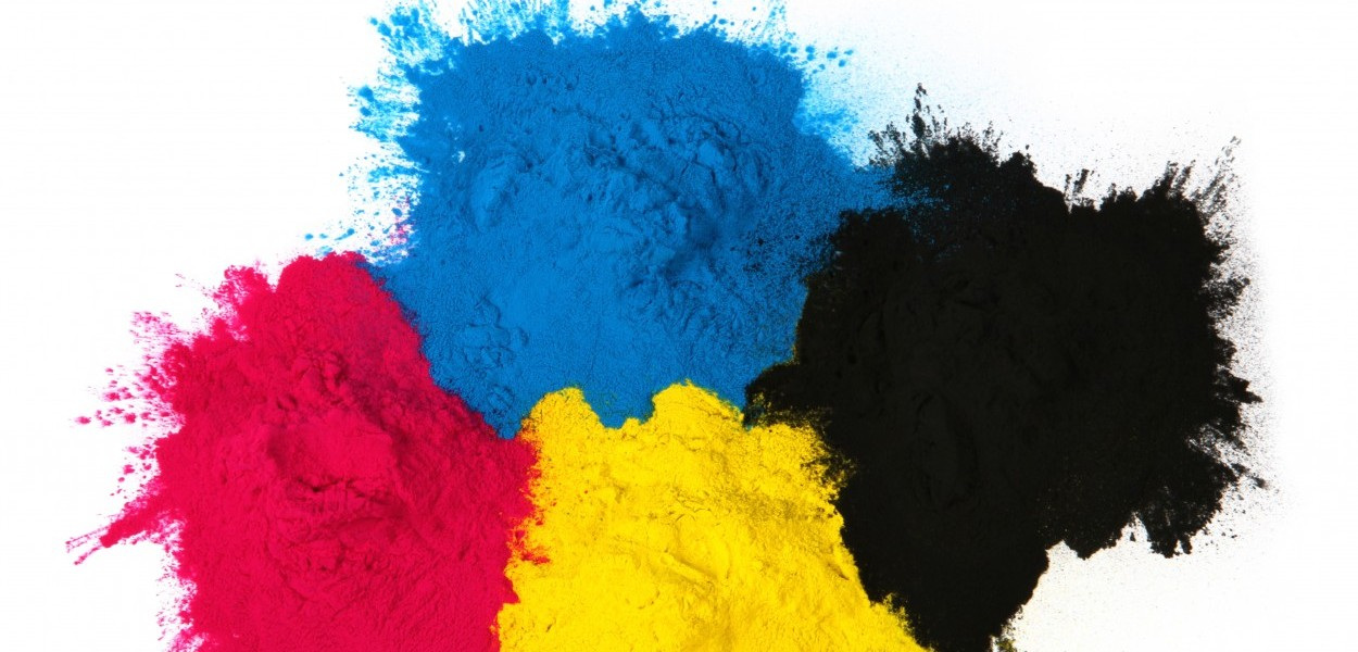 4 Top Key Reasons Why Printer Toner & Ink Actual Page Prints is Lower than Stated?